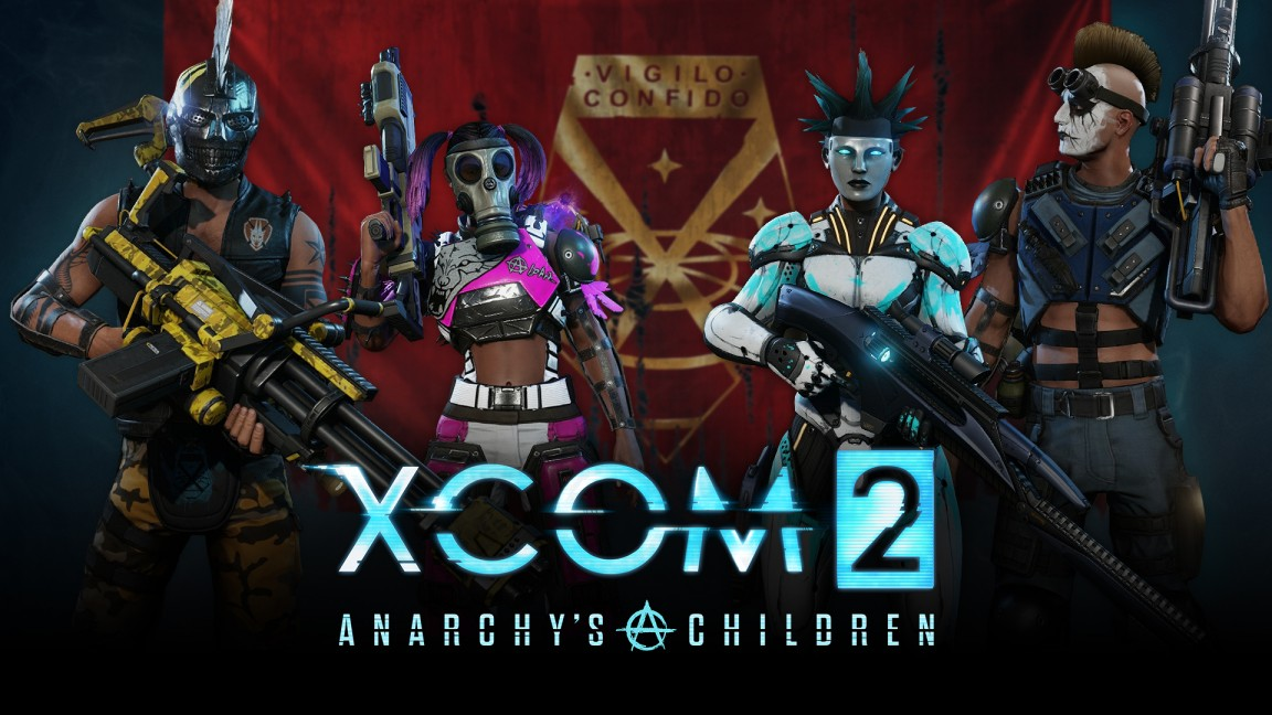 xcom_2_anarchy_children (1)