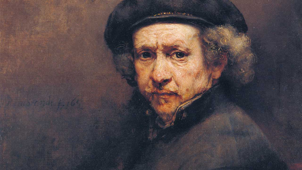 1666_rembrandt_self_portrait