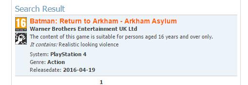 arkham_asylum_2016_rating_pegi_1