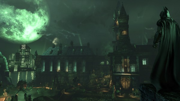batman_arkham_asylum_big_1