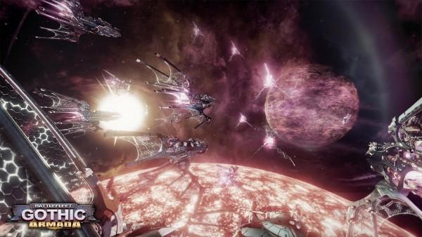 battlefleet_gothic_armada_eldar_ships_1