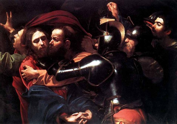 caravaggio_taking_of_christ