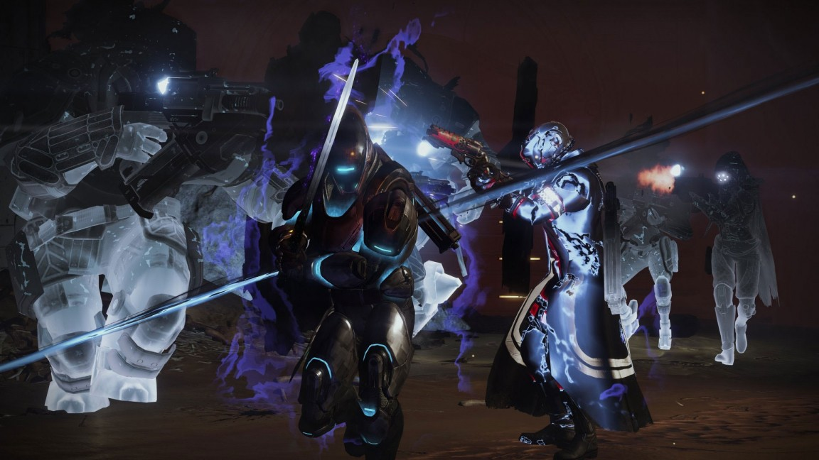 challenge_of_the_elders_destiny_2