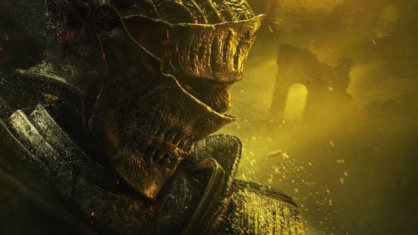 dark_souls_3_armor_of_thorns