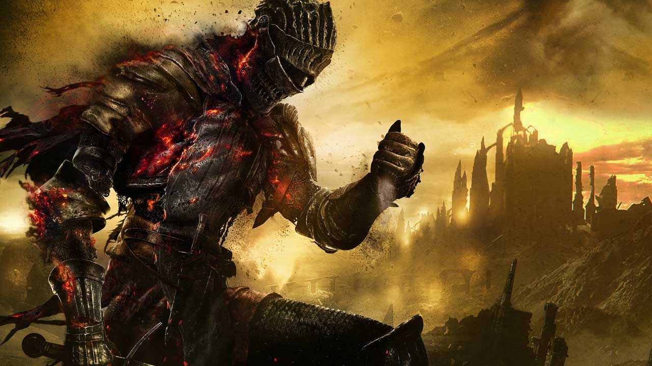 dark_souls_3_art_2