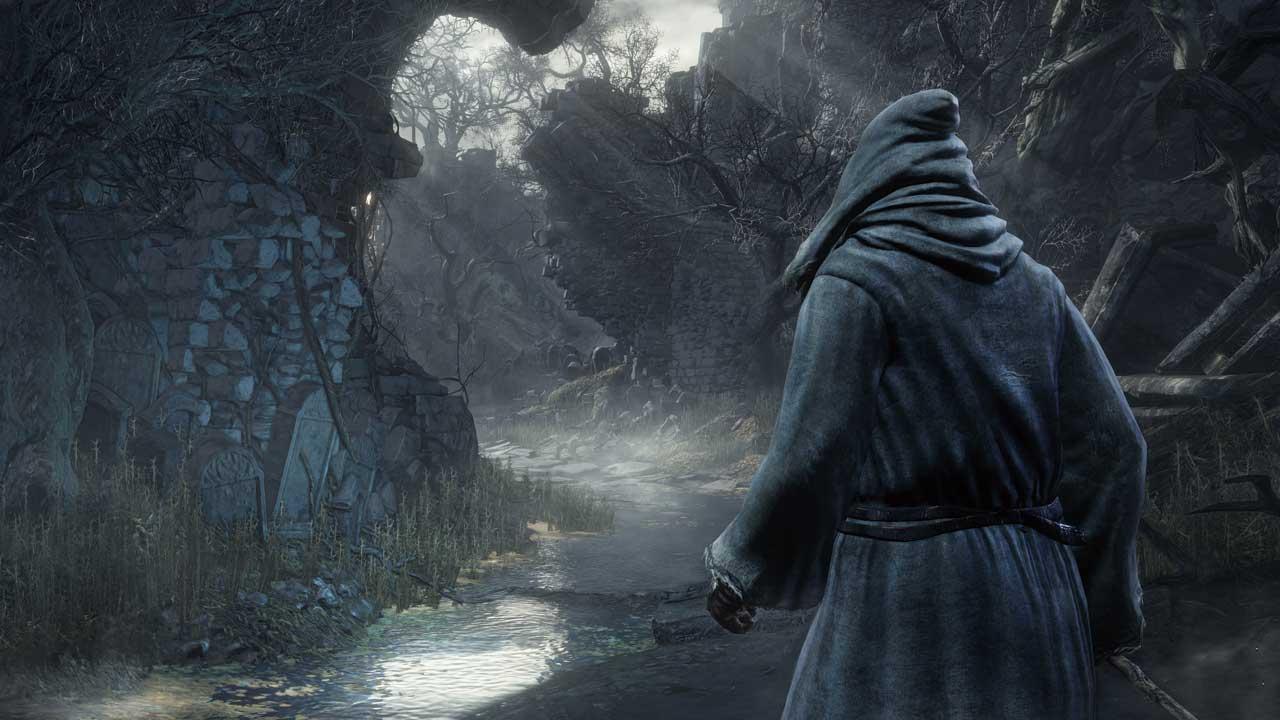 dark_souls_3_ashen_cemetery_iudex_gundyr