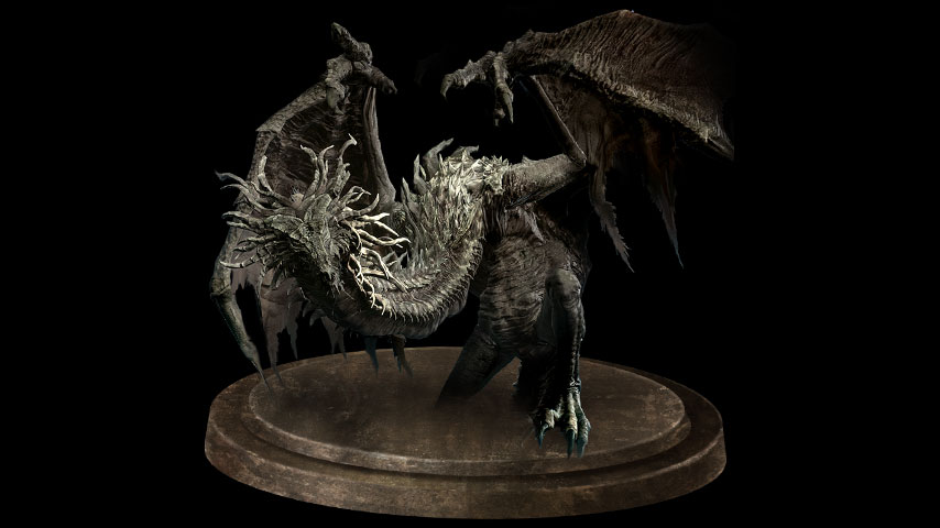 dark_souls_3_boss_how_to_beat_anicent_wyvern