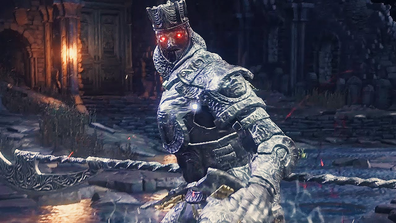 dark_souls_3_boss_how_to_beat_champion_gundyr