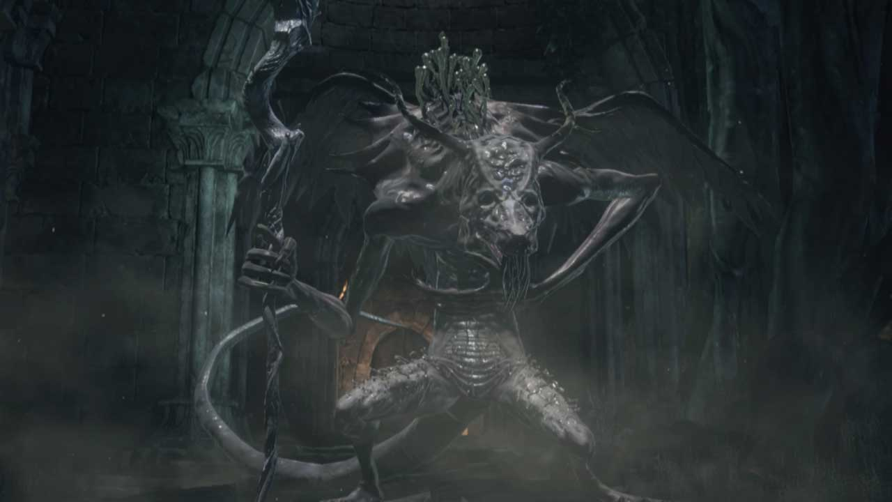 dark_souls_3_boss_how_to_beat_oceiros_the_consumed_king