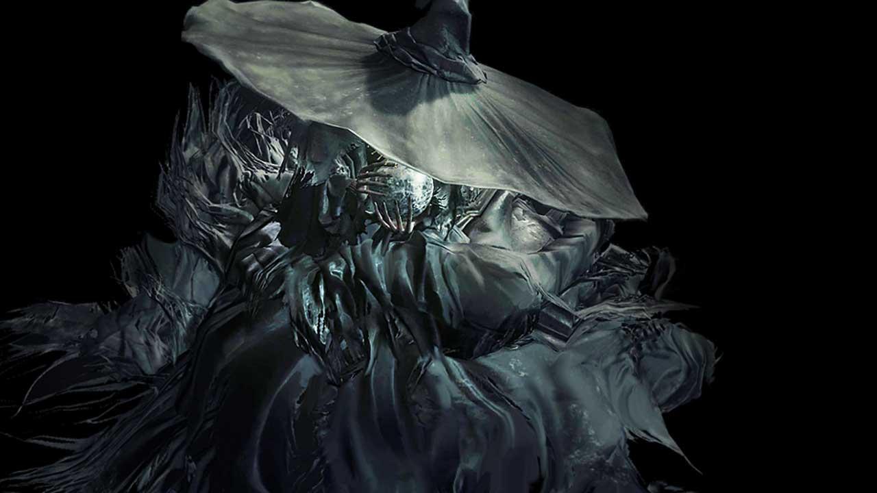dark_souls_3_crystal_sage