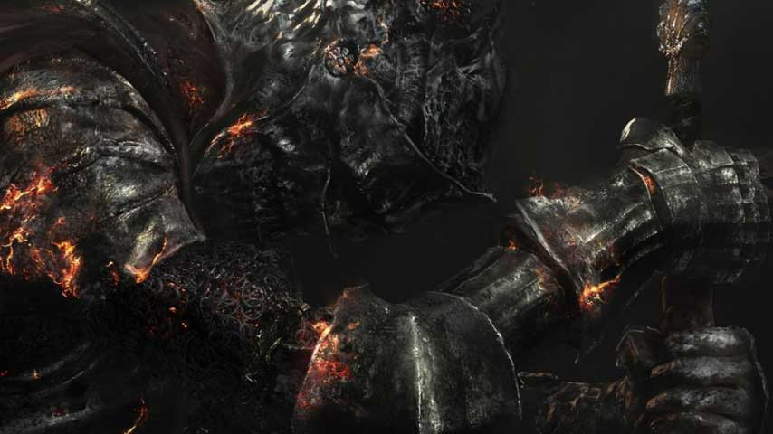 dark_souls_3_dark_sword