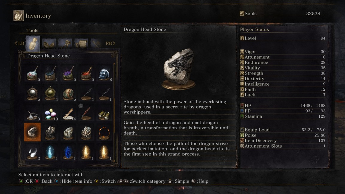 dark_souls_3_dragon_head_stone_1