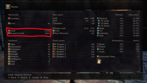 dark_souls_3_early_tips_bank_souls_1