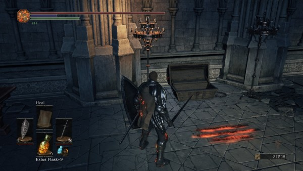 dark_souls_3_early_tips_chest_1