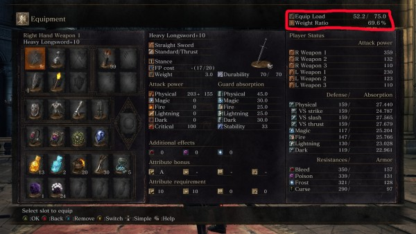 Dark Souls 3: essential tips for beginners - VG247