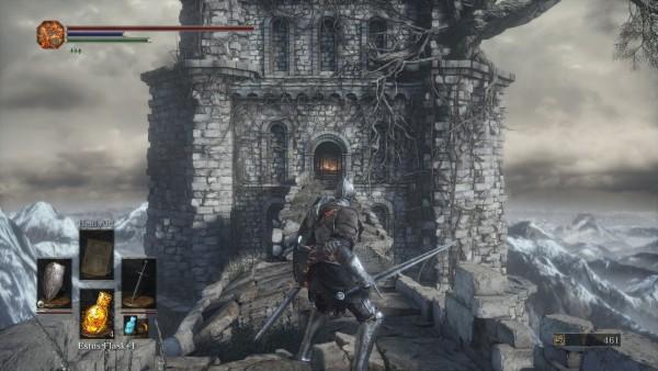 Dark Souls 3: essential tips for beginners - VG247