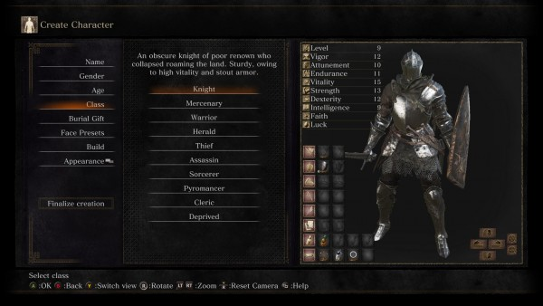 dark_souls_3_early_tips_knight_1