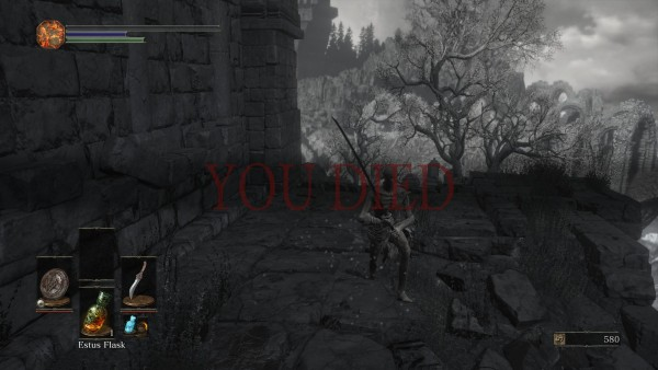 dark_souls_3_early_tips_you_died_1