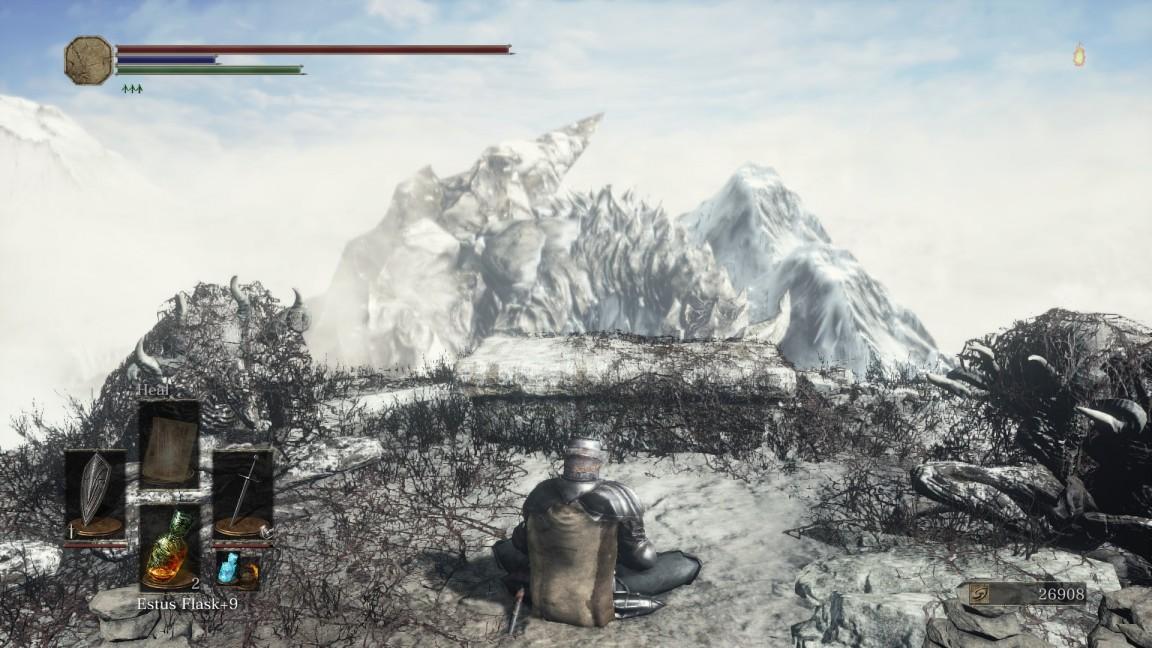 dark_souls_3_end_of_archdragon_peak_1