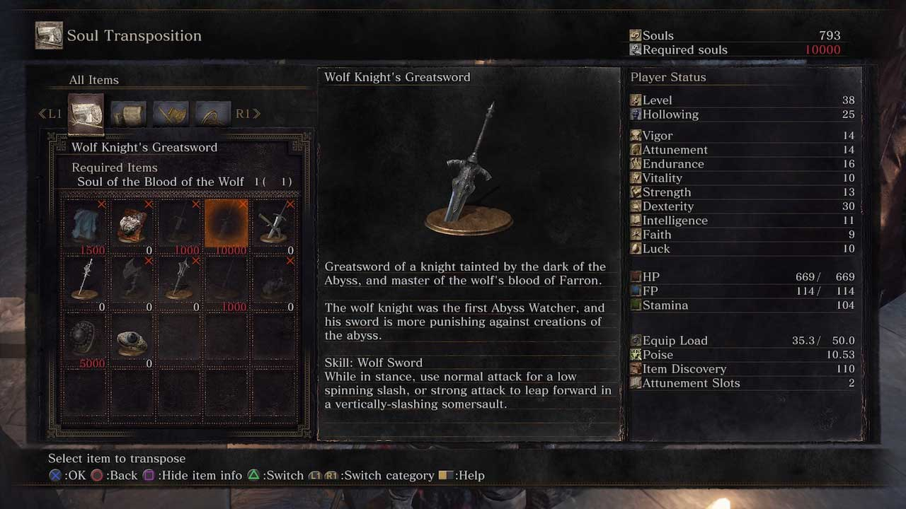 dark_souls_3_guide_boss_souls_transposition_abyss_watchers_1a