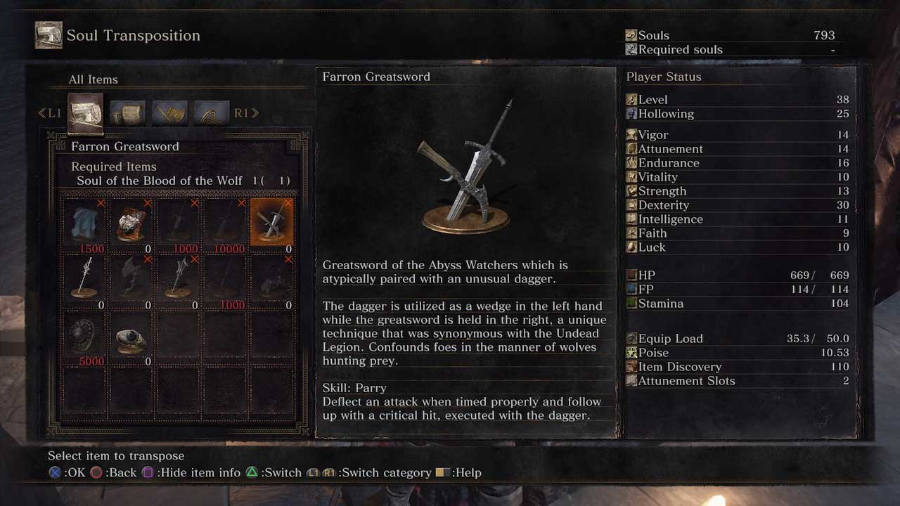 dark_souls_3_guide_boss_souls_transposition_abyss_watchers_2a