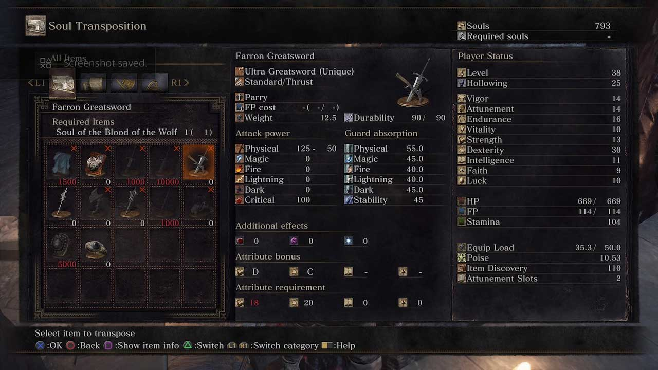 dark_souls_3_guide_boss_souls_transposition_abyss_watchers_2b