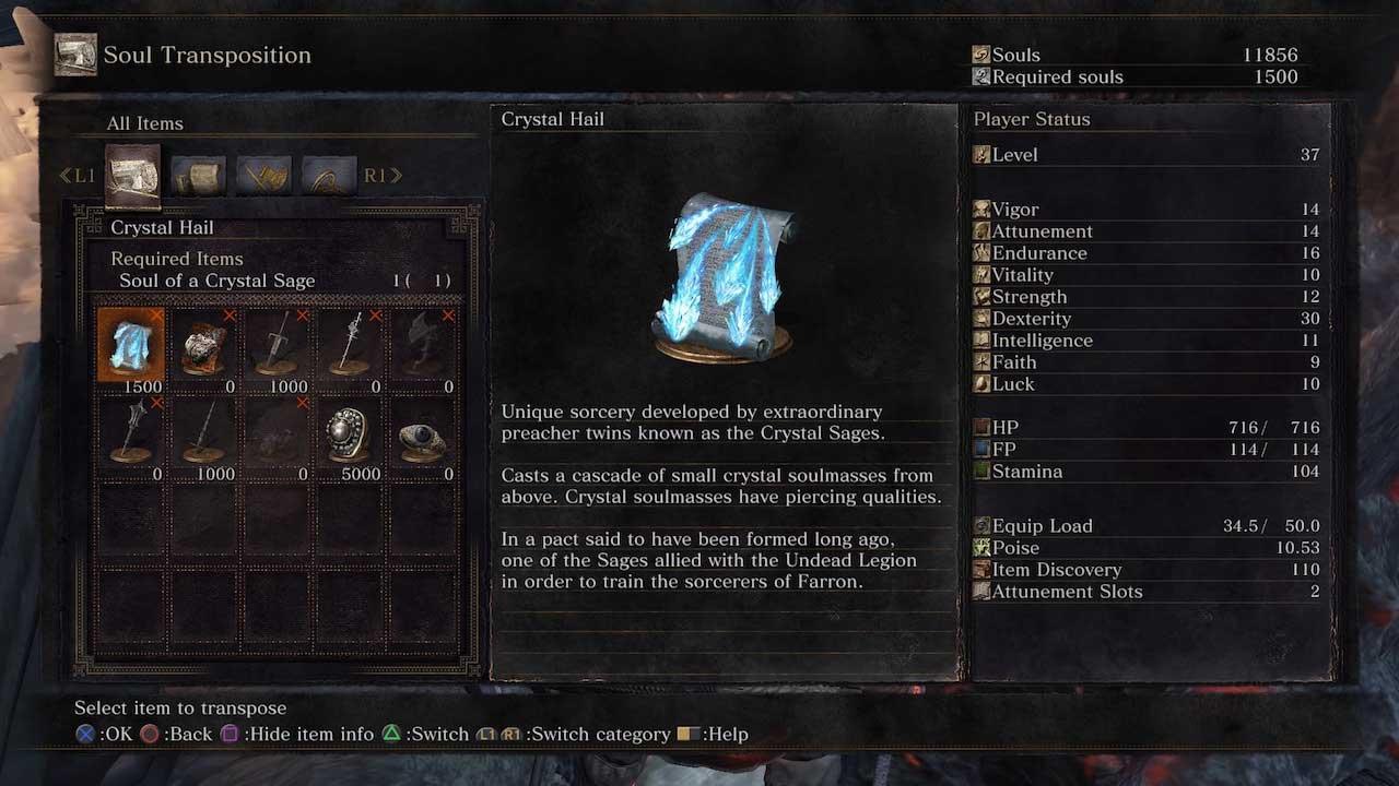 dark_souls_3_guide_boss_souls_transposition_crystal_sage_1