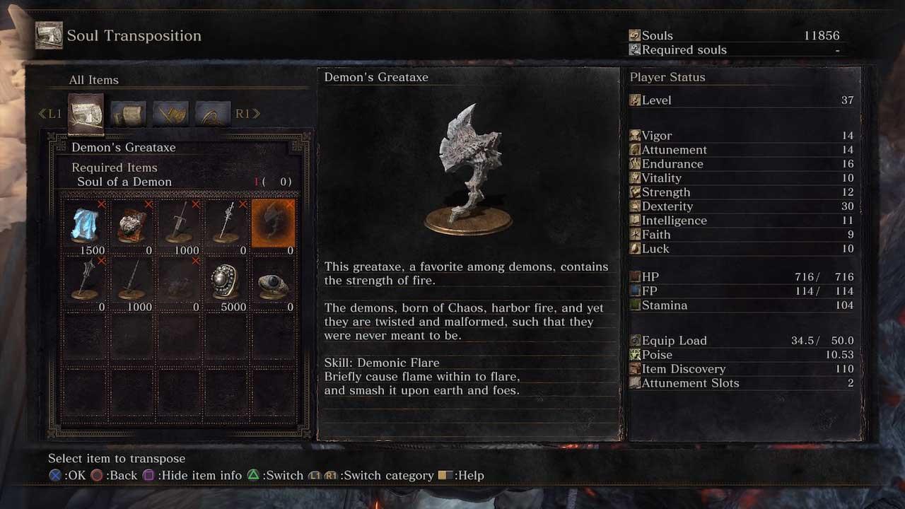 dark_souls_3_guide_boss_souls_transposition_demon_1