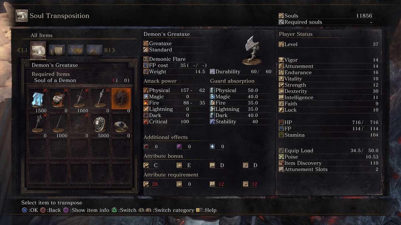 dark_souls_3_guide_boss_souls_transposition_demon_2
