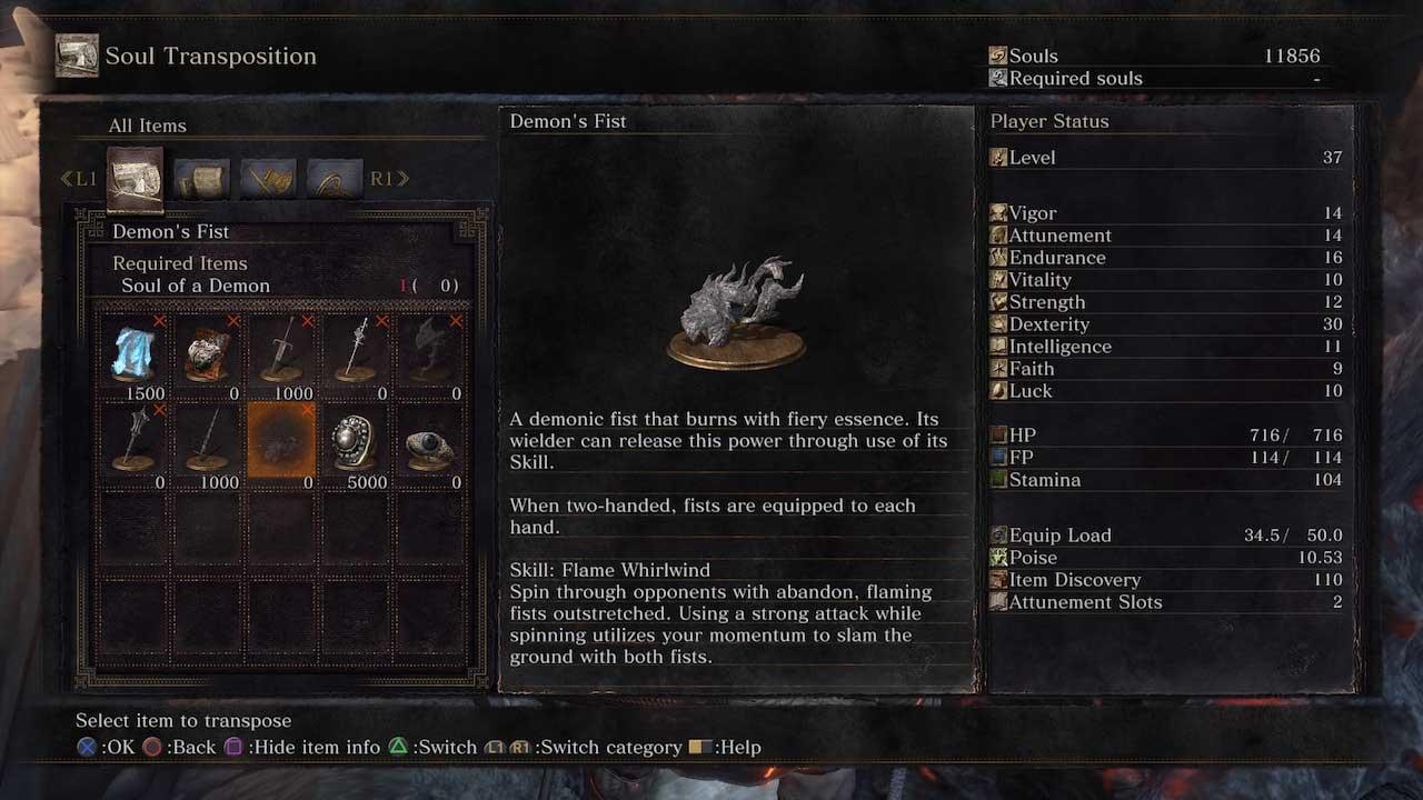 dark_souls_3_guide_boss_souls_transposition_demon_3