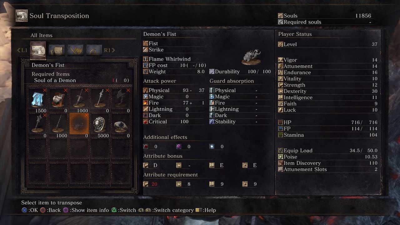 dark_souls_3_guide_boss_souls_transposition_demon_4