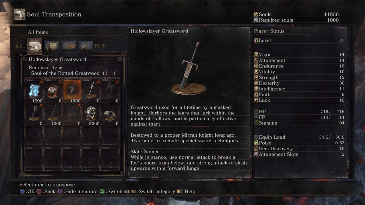 dark_souls_3_guide_boss_souls_transposition_rotted_greatwood_1