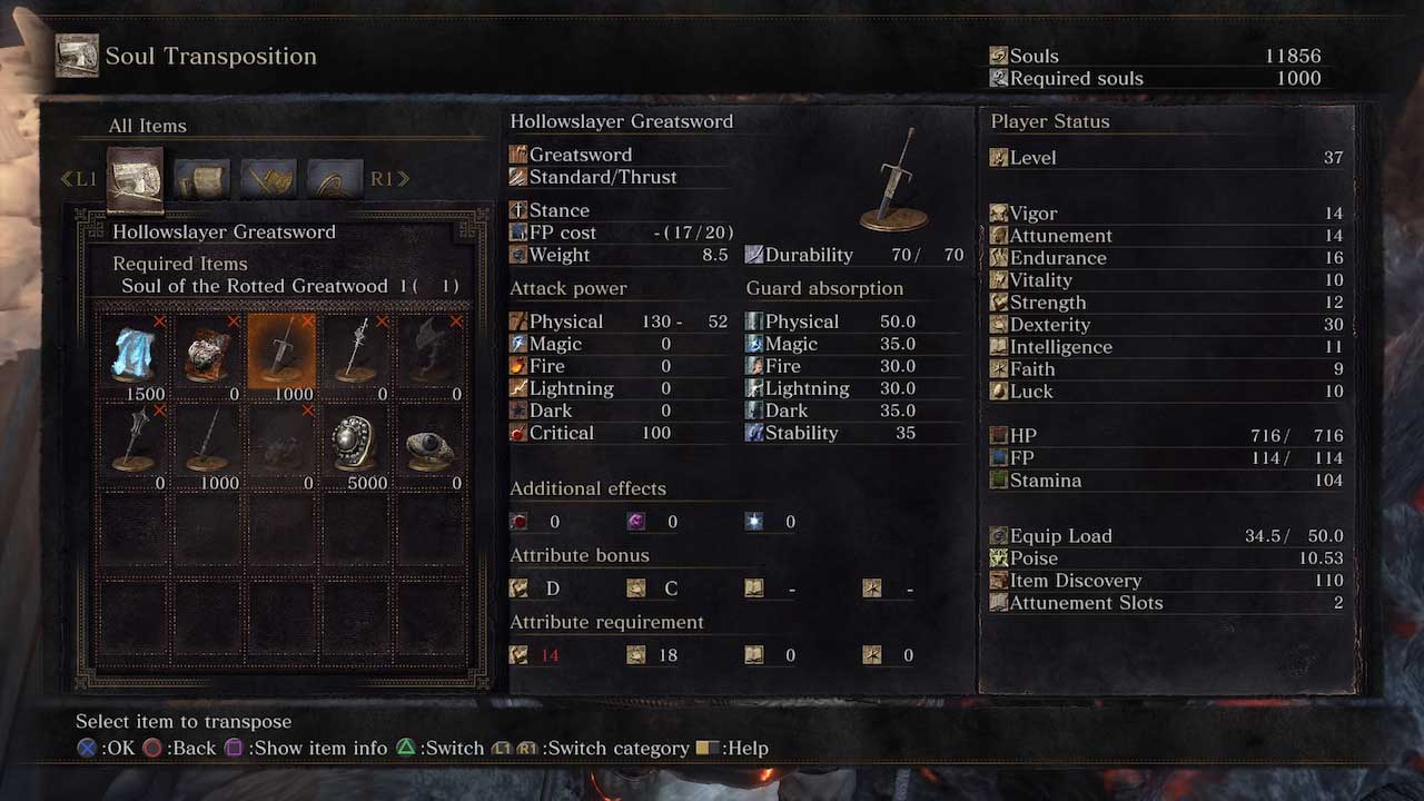 dark_souls_3_guide_boss_souls_transposition_rotted_greatwood_2