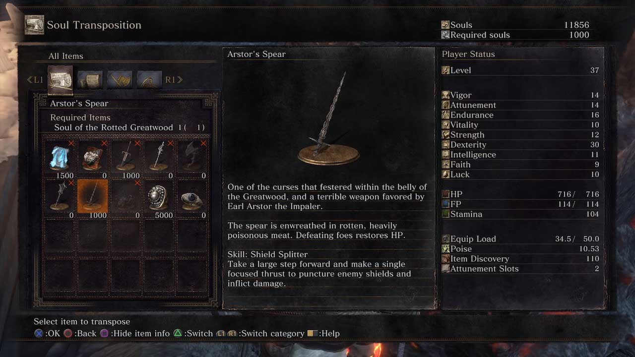 dark_souls_3_guide_boss_souls_transposition_rotted_greatwood_3