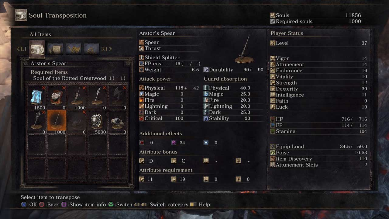 dark_souls_3_guide_boss_souls_transposition_rotted_greatwood_4