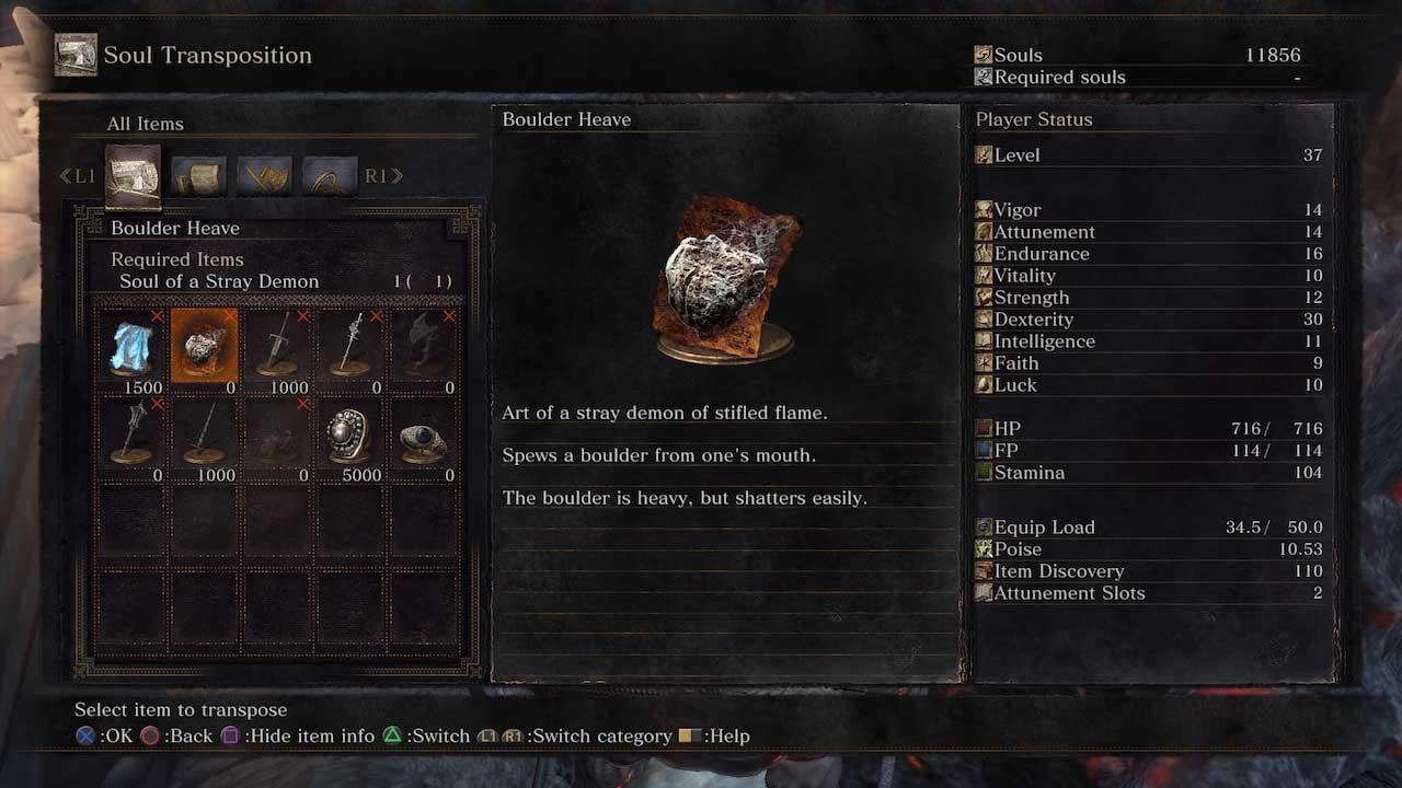 dark_souls_3_guide_boss_souls_transposition_stray_demon_1