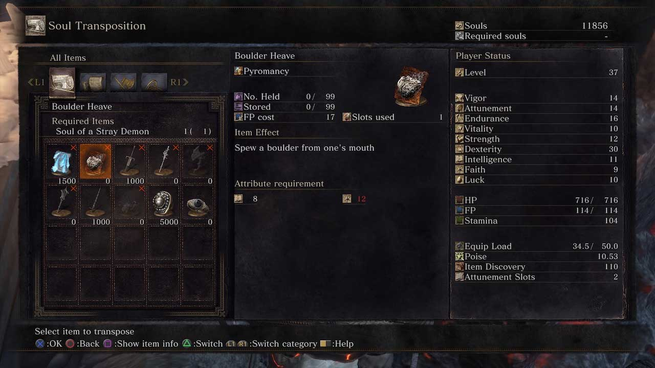 dark_souls_3_guide_boss_souls_transposition_stray_demon_2