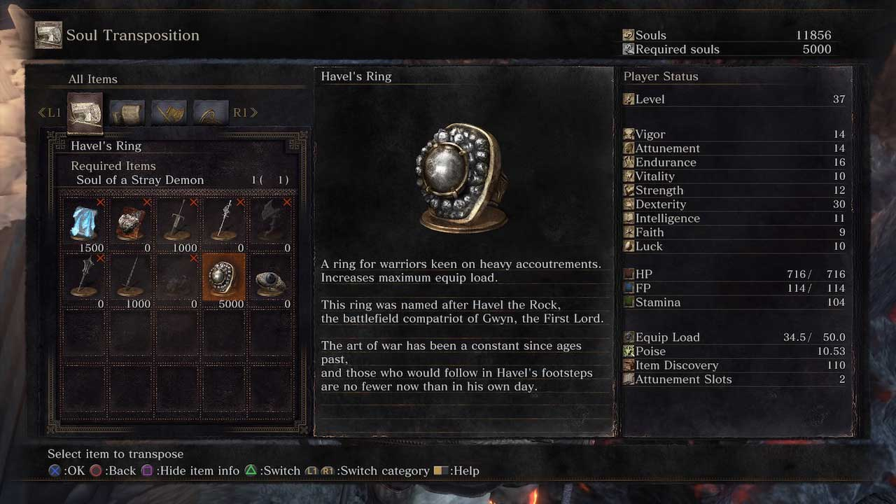 dark_souls_3_guide_boss_souls_transposition_stray_demon_3