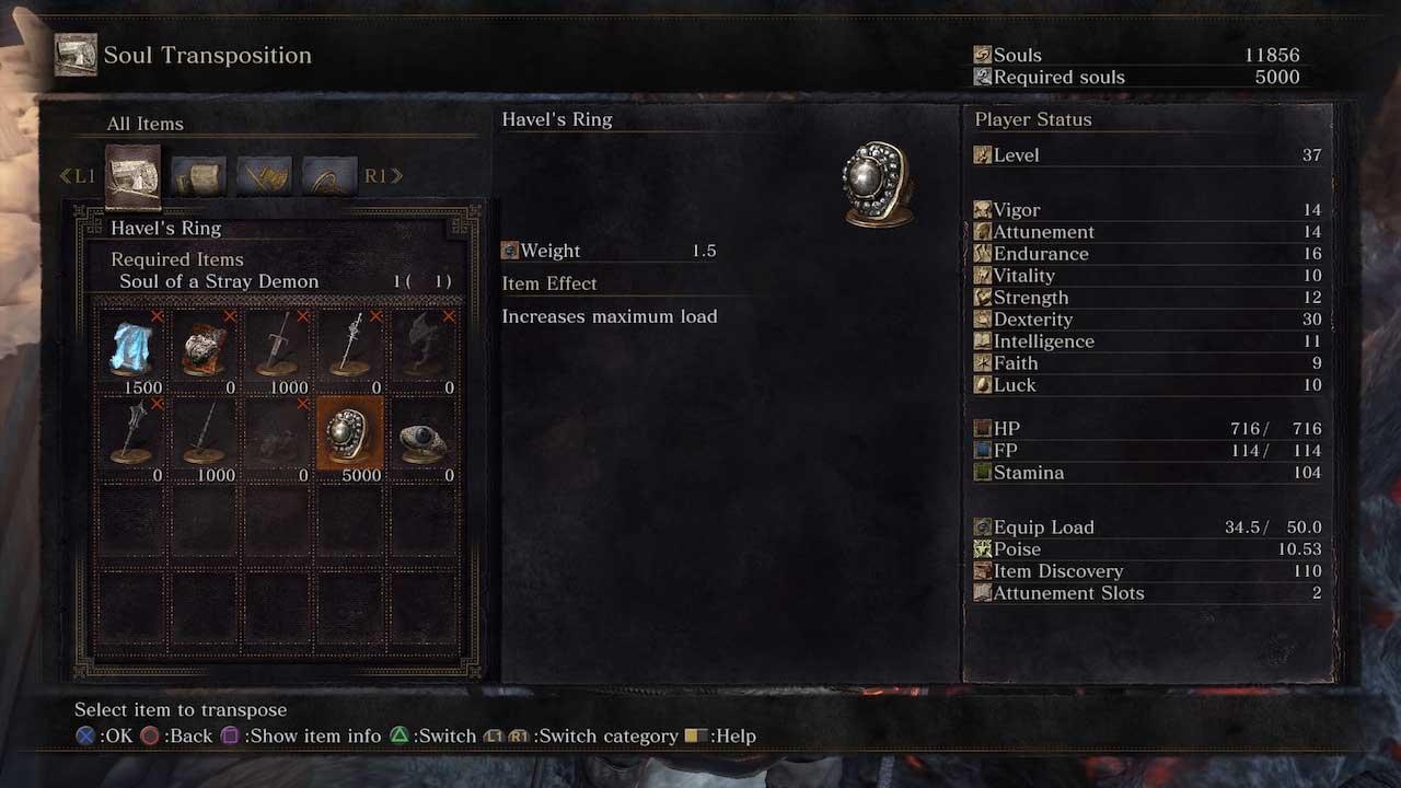 dark_souls_3_guide_boss_souls_transposition_stray_demon_4