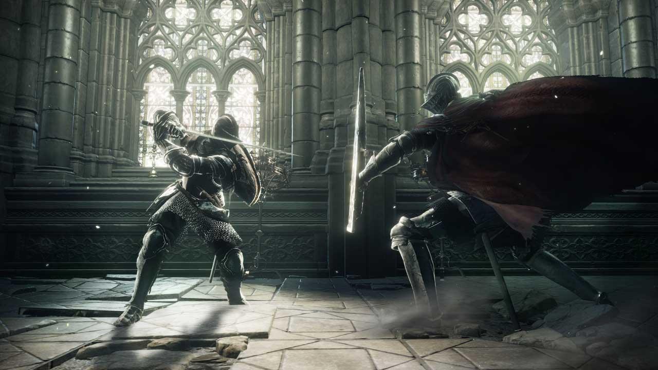 dark_souls_3_lothric_castle
