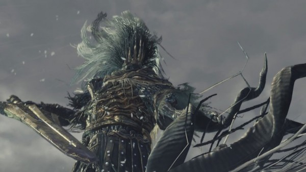 dark_souls_3_nameless_king