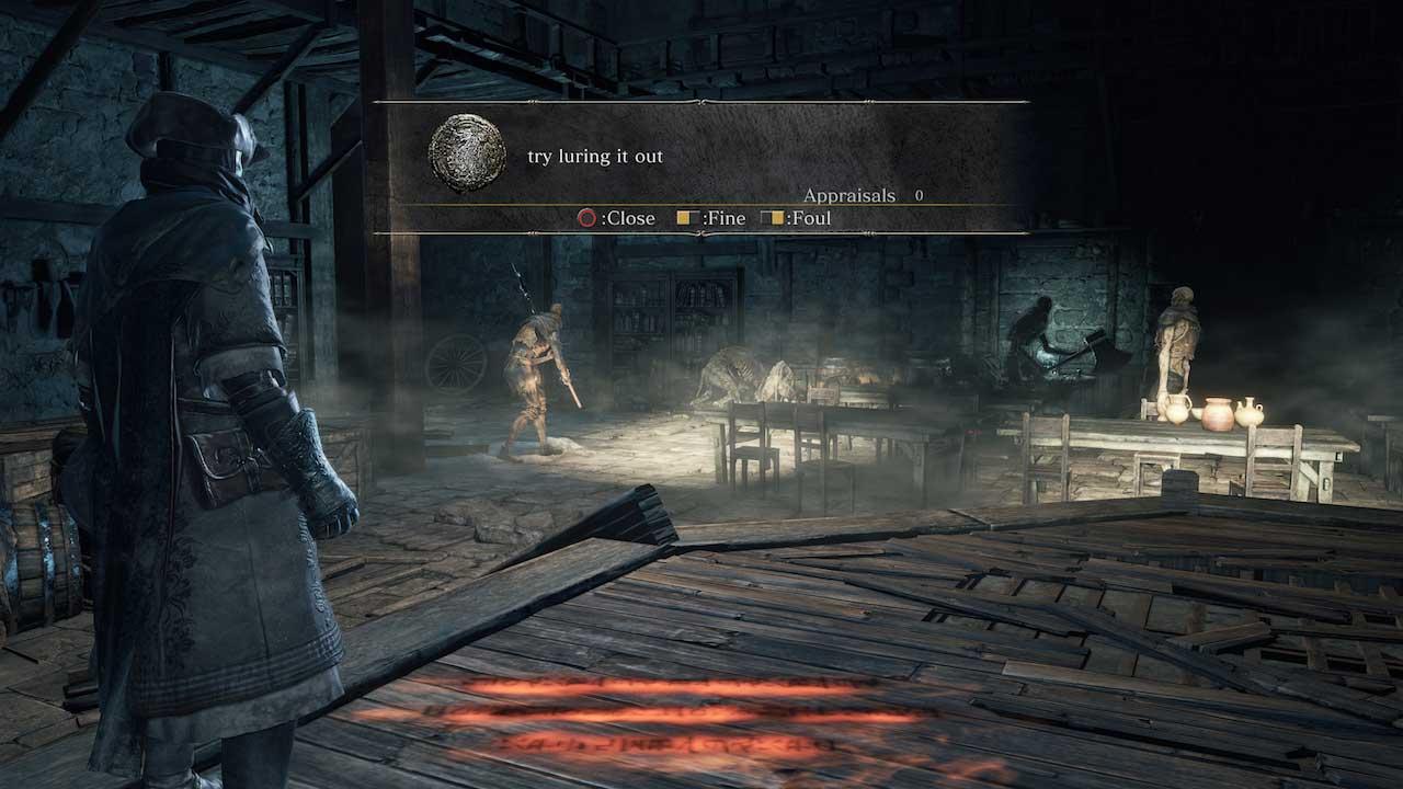 dark_souls_3_online_review_3