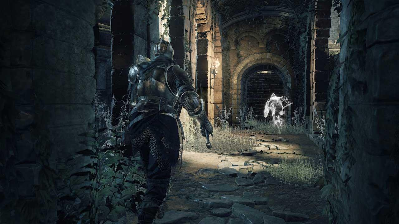 dark_souls_3_online_review_6