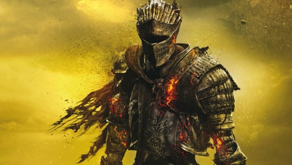 dark_souls_3_soul_of_cinder