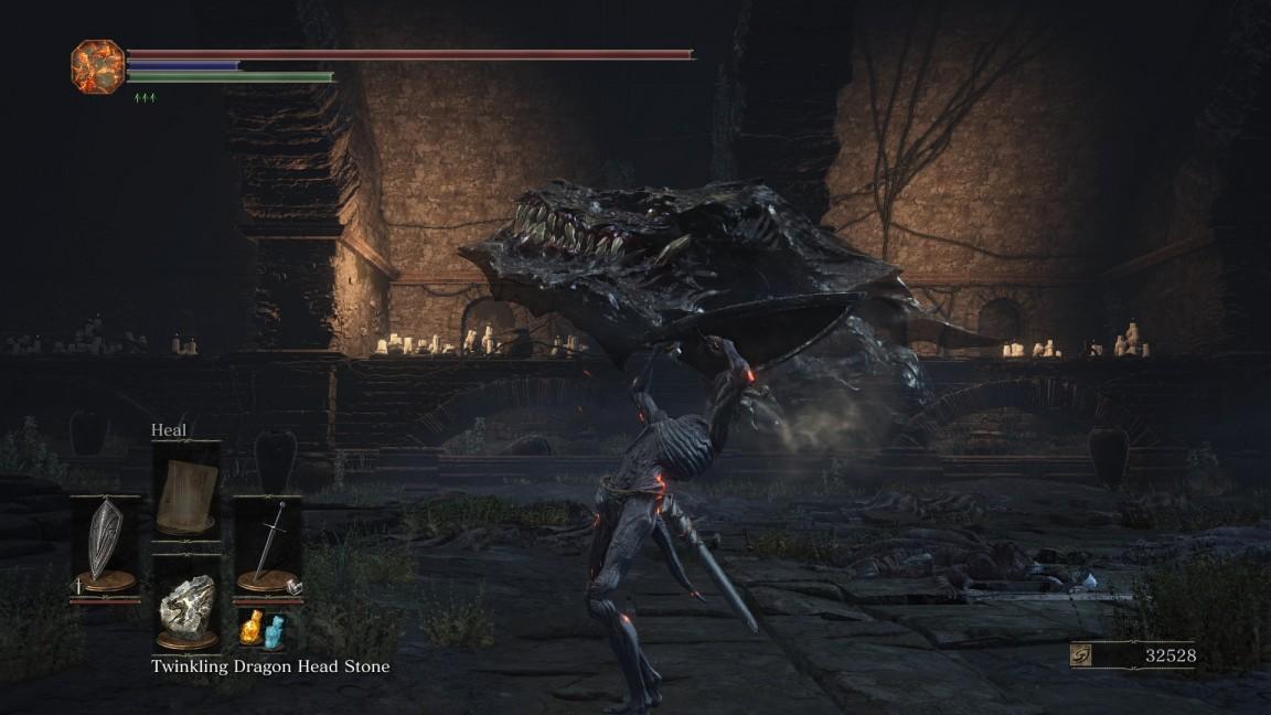 dark_souls_3_twinkling_dragon_head_move_1