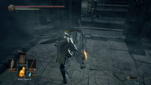 dark_souls_3_vet_tips_backstabbing_1