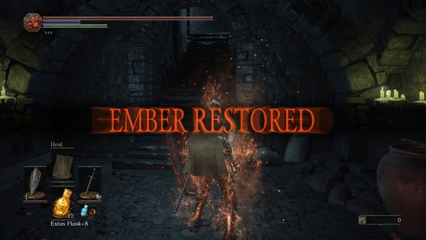Dark Souls 3: what every Souls veteran needs to know before ...