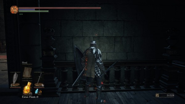 dark_souls_3_vet_tips_illusion_1