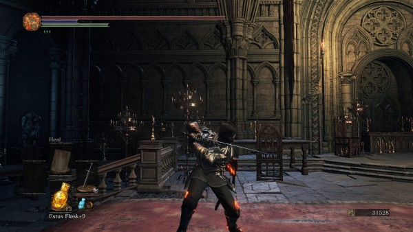 Dark Souls 3: what every Souls veteran needs to know before
