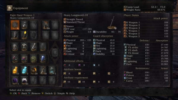 dark_souls_3_vet_tips_weapon_durability_1